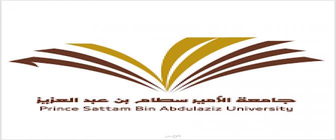 موقع إدارة التطوير الإداري